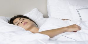 Your diet isn't working because you are not getting enough sleep. Why your diet isn't working by Dr. K., Functional Medicine and Naturopathic doctor in Kitchener Waterloo