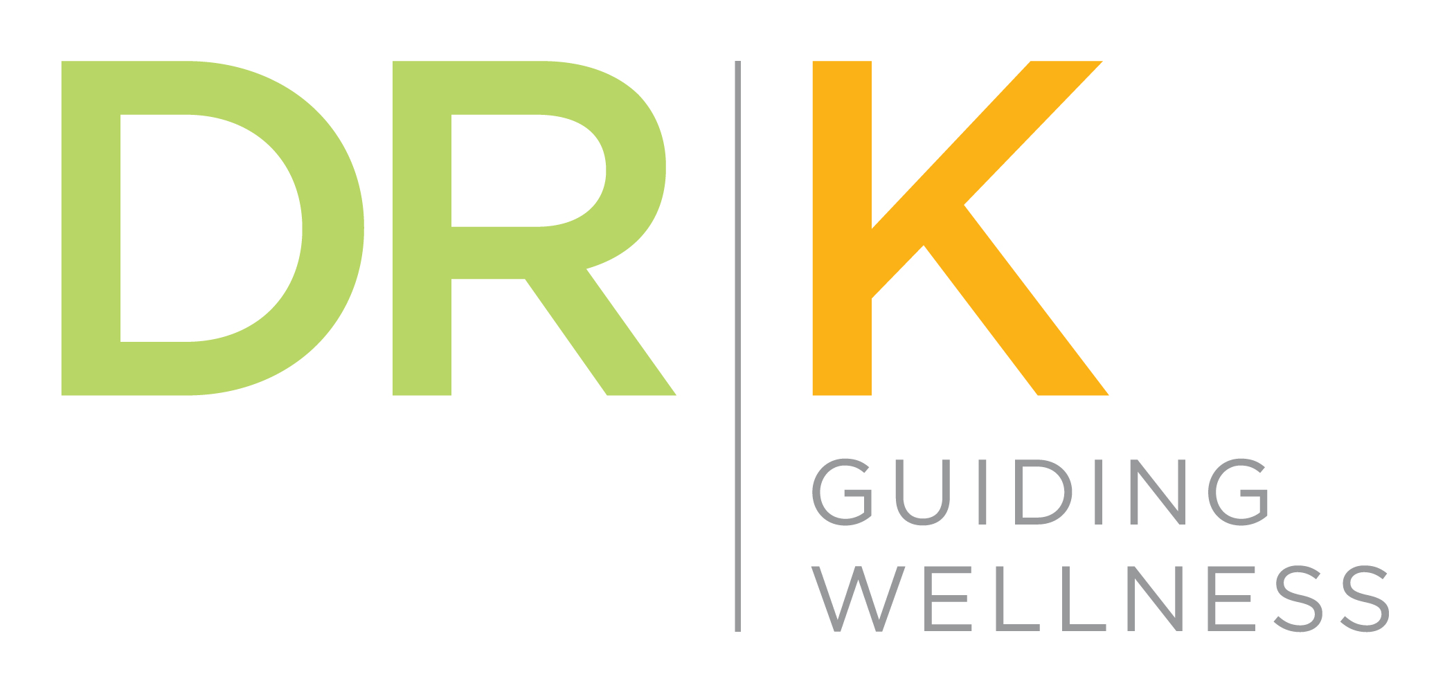 Dr K Guiding Wellness