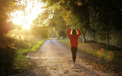 The 5 Steps Of The Metabolic Reset