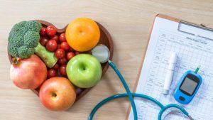 How to reverse diabetes, reverse type 2 diabetes, cure diabetes, dr. k., naturopath waterloo, naturopath kitchener, naturopath doctor kitchener waterloo