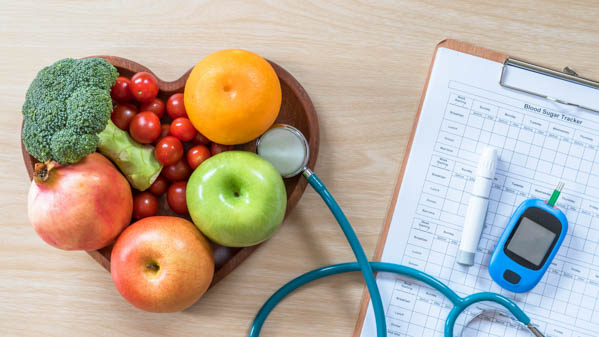 What to do when your doctor isn't taking your health concerns seriously