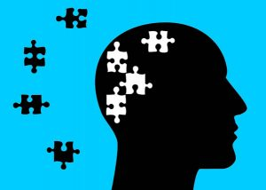 how to improve memory loss, mental health, dr. k., naturopath waterloo, naturopath kitchener, naturopath doctor kitchener waterloo